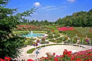 bird-hill-park-hotel-chateau-caen