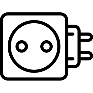 pictogram-adapter