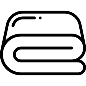 pictogram-cover